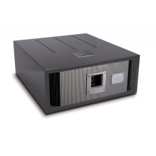 WolfCinema SDC-12 Ultra4K Projector/ProScaler