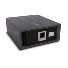 WolfCinema SDC-10 Ultra4K Projector/ProScaler